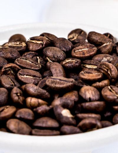 Kawa to więcej niż napój, to rytuał a czasem podejście do życia