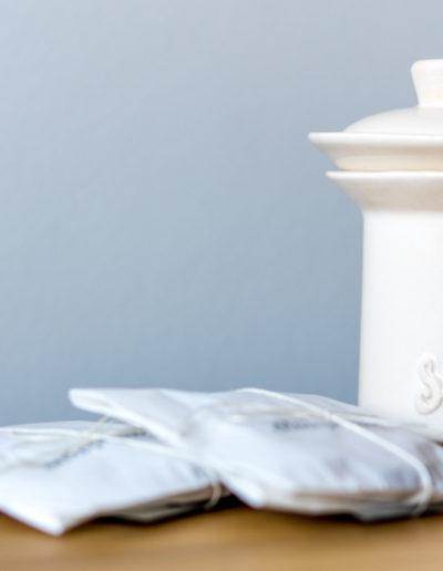 Slowpresso – ceramiczny zestaw do parzenia mocnej kawy