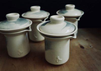 wabi-sabi-ceramika13